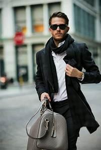 Business Casual Männer : pin von estefano labudda auf men casual smart pinterest herren mode m nner mode und ~ Udekor.club Haus und Dekorationen