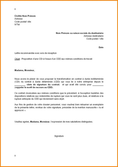exemple lettre de motivation cuisine lettre motivation apprentissage cuisine 28 images pdf