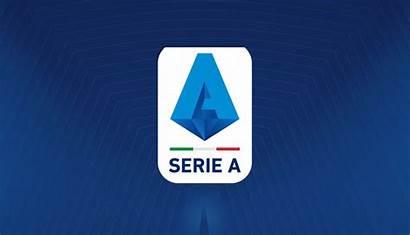 Serie Kits Badge Players Season Wear Special