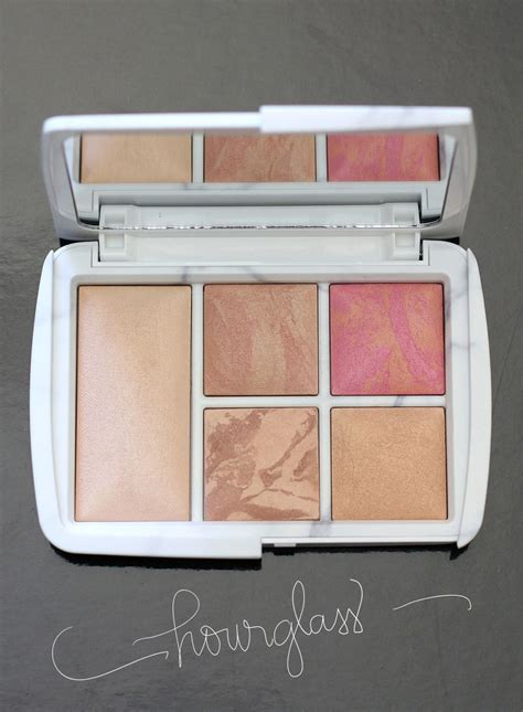 hourglass surreal light i find myself asking the hourglass ambient lighting edit