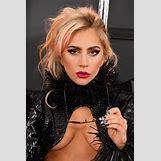 Extreme Cat Eye Makeup | 3496 x 5243 jpeg 2938kB