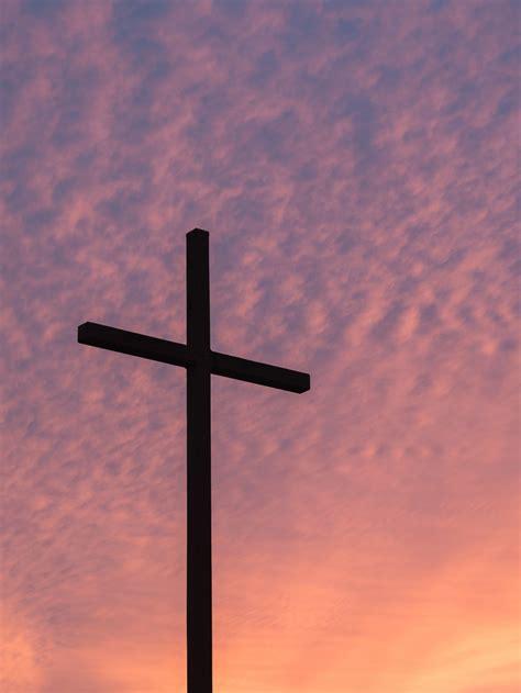 Free Images  Cloud, Sky, Sunrise, Sunset, Morning, Dawn