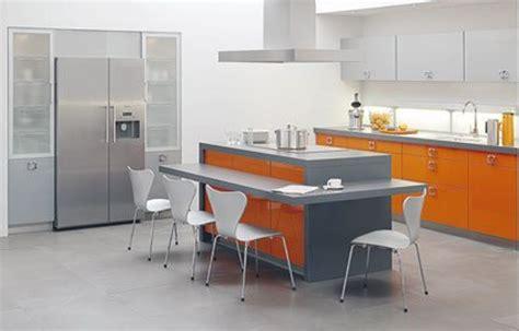 ilot de cuisine alinea ilot central cuisine ikea 17 best ideas about armoire