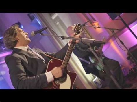 The Jangling Reinharts - Book the Band   Sam Hill ...