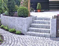 Terrasse Höher Als Garten : bildergalerie hans eckstein gartengestaltung dipl ing landespflege gartengestaltung ~ Orissabook.com Haus und Dekorationen