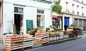 La Petite épicerie Paris : l 39 picerie v g tale parisienne the socialite family ~ Melissatoandfro.com Idées de Décoration