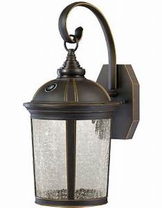 altair lighting With altair lighting outdoor led wall coach lamp