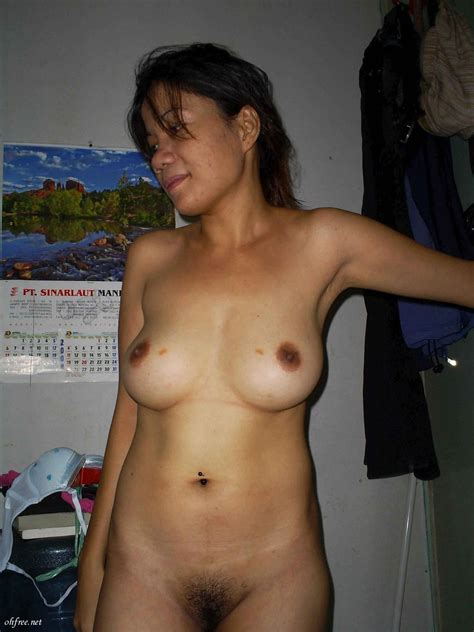 Indonesian Cheap Hooker Big Boobs And Sex Photos Leaked