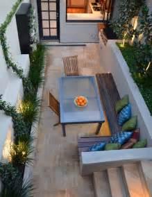 ideen gartenterrasse 10 inspiring design ideas for tiny backyards