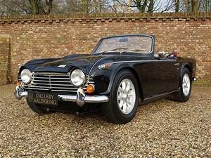 Stutz Blackhawk Kaufen : 1968 triumph tr250 wheels cars antique cars classic ~ Kayakingforconservation.com Haus und Dekorationen