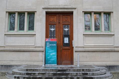 Ufficio Brevetti Svizzera - l italia accelera sui brevetti scienza in rete