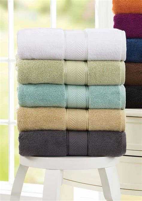 walmart bathroom towel sets 65 best images about boost your bathroom on