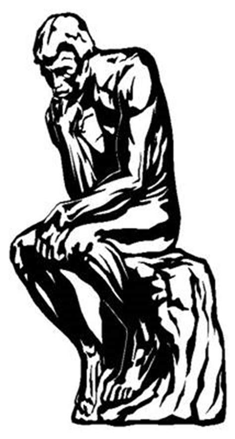 filosofia del periodo sistematico monografiascom