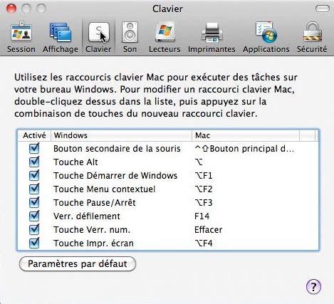 connection bureau a distance pour mac connexion bureau a distance pour mac 28 images