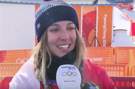 jeux de société cuisine pereira à 16 ans la snowboardeuse remporte la