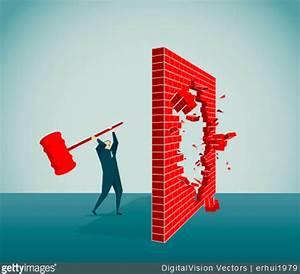 comment percer un mur porteur en toute securite tout With peut on percer un mur porteur
