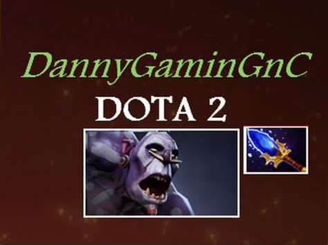 dota 2 witch doctor ranked gameplay with live commentary youtube