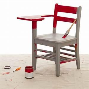 Peinture Résine Pour Meuble : choisir la bonne peinture pour meuble marie claire ~ Dailycaller-alerts.com Idées de Décoration