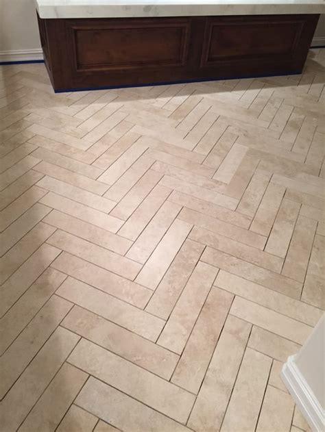 polished travertine floors help polished travertine on bathroom floor is slippery