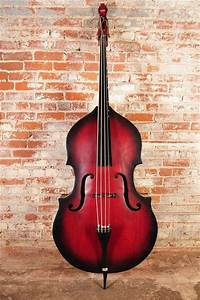 17 Best images about Double Bass on Pinterest | Rockabilly ...