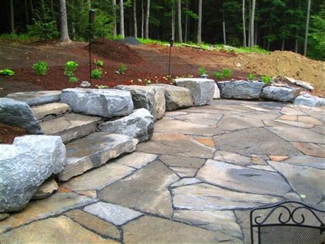 drc design patios and walkways