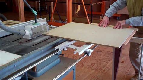 makita table sliding table saw