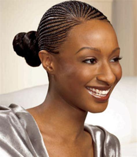 Hair Styles African Hair Braiding Styles