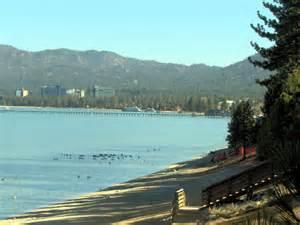 South Lake Tahoe CA