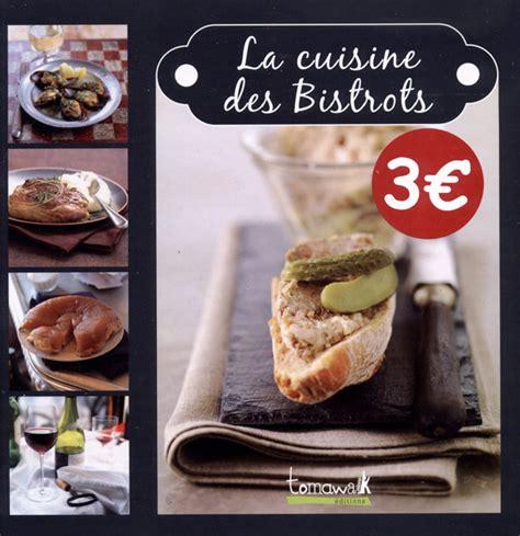 livre cuisine pas cher 28 images livre recette cuisine vapeur achat vente livre recette