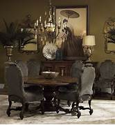 Antique Tuscan Formal Dining Room Tuscan Furniture Colorado Style Home Furnishings Furniture
