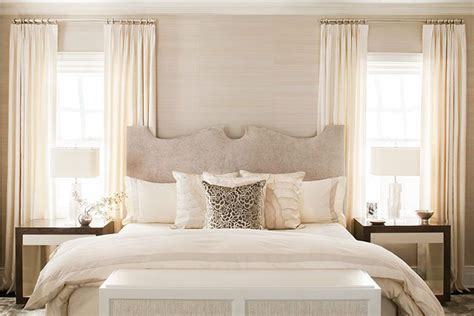 neutral bedroom beige white ivory  taupe