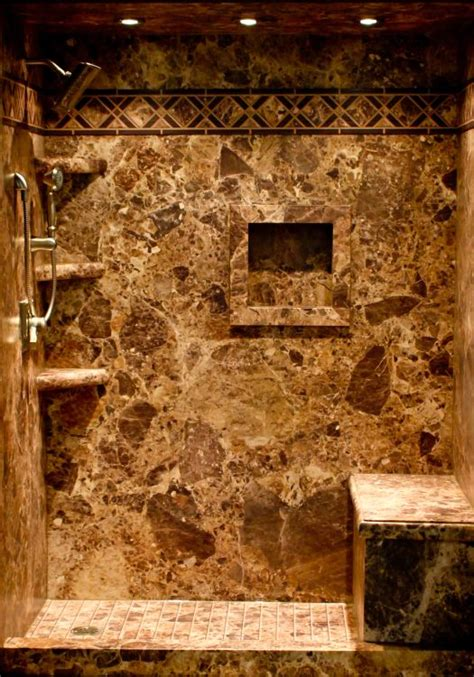 wall surrounds wainscot  bath concepts llc