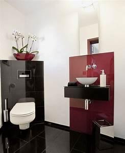 Gäste Wc Design : es gibt viel zu tun sbz ~ Michelbontemps.com Haus und Dekorationen