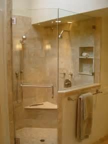 bathroom remodel design breathtaking shower corner shelf unit decorating ideas images in bathroom contemporary design ideas