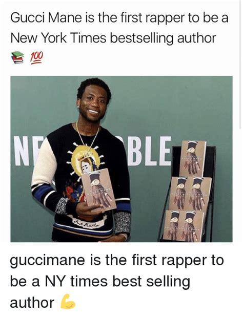 Gucci Mane Memes - 25 best memes about gucci mane gucci mane memes