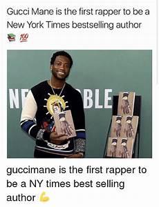 25+ Best Memes About Gucci Mane | Gucci Mane Memes