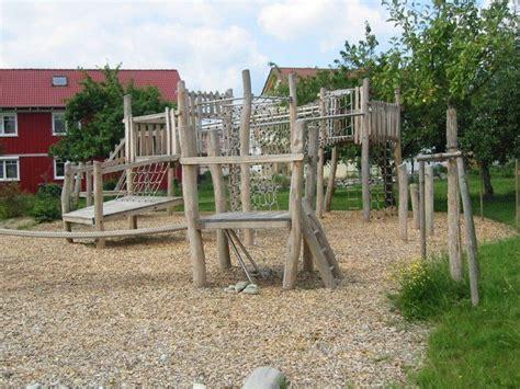 Spielgeraete Fuer Den Heimischen Garten by Startseite Wissmeier Spielplatzger 228 Te