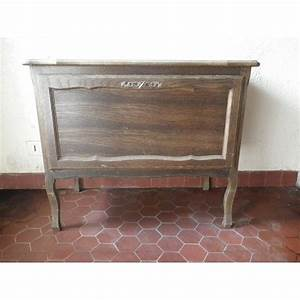 Meuble Tv Rustique : meuble tv bar rustique broc23 ~ Nature-et-papiers.com Idées de Décoration