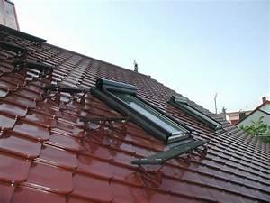 Dachziegel Anthrazit Glasiert : dachziegel engobiert mehr ansichten dachziegel rupp ~ Lizthompson.info Haus und Dekorationen