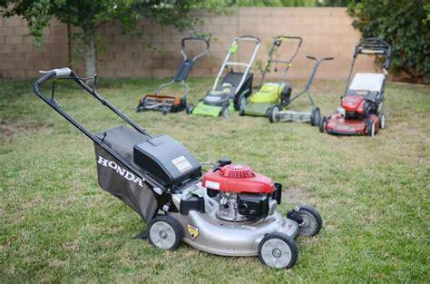 Honda Lawn Parts Blog