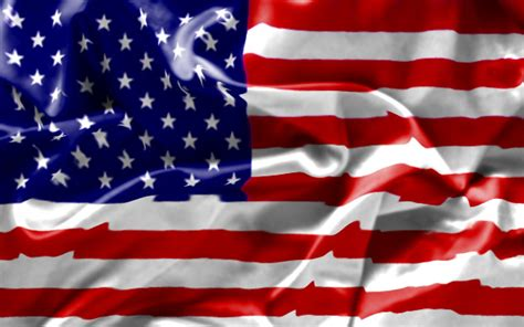 who designed the american flag 5 awesome american flag design tutorials