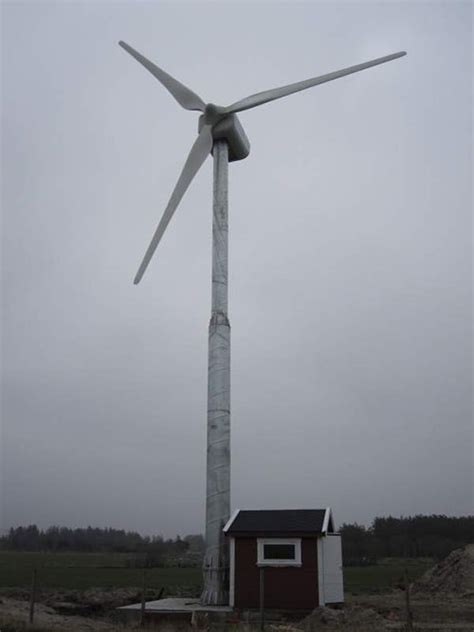 Ветрогенераторы 30 квт в москве купить недорого в интернет магазине с доставкой . 40nog