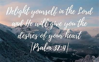 Bible Verse Desktop Background Verses Wallpapers Psalm