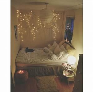 Tumblr bedrooms | Tumblr