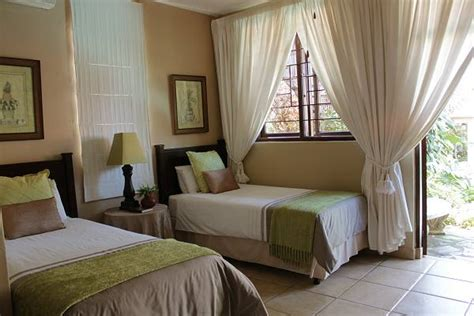 manor house guest house durban