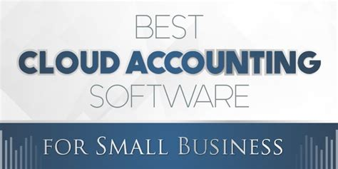Small Business Accounting Software Reviews Australia. Dental Implants Miami Fl Rental Storage Units. Cost To Replace A Door Dentists In Wasilla Ak. Insurance Companies Buffalo Ny. Notre Dame Application Deadline. Top Music Business Colleges Meaning Of Whey. Chapel Hill Orthodontics Pest Control Houston. Associates Degree In Human Resources. York Heaters And Air Conditioners