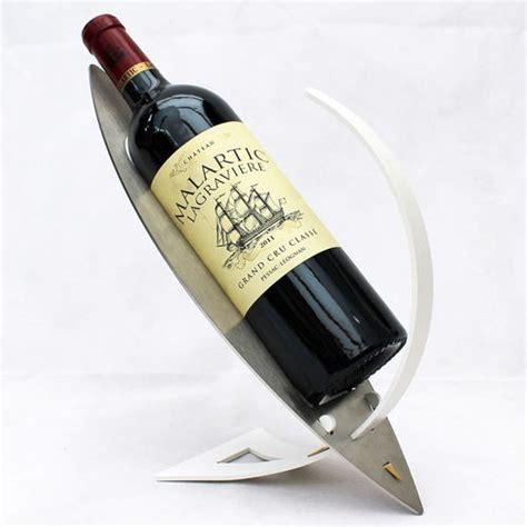objet cuisine design arts de la table accessoires cuisine déco objet design et