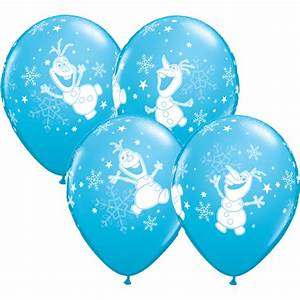 11-olaf-disney-frozen-latex-balloons-x-25-10000-p png