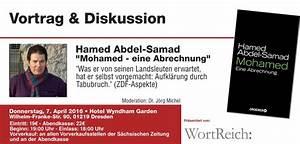 Mohamed Eine Abrechnung : alternative f r deutschland kv dresden ~ Themetempest.com Abrechnung