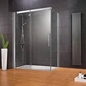 Douche à L Italienne Castorama : dimension porte de douche italienne my blog ~ Zukunftsfamilie.com Idées de Décoration